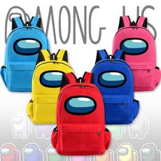 student backpacks, Outdoor, backpackforchild, Backpacks