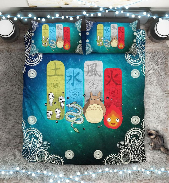 Polyester, Gifts, customlabel0tbeddingset2, gluckmug