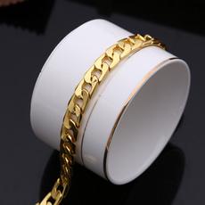 hip hop jewelry, Jewelry, gold, 18 k