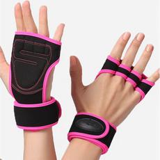 fingerlessglove, fitnessglovesformen, Sport, gymglove