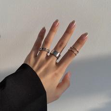 Hip-hop Style, Fashion, Jewelry, Chain