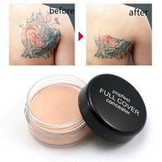 longlasting, Natural, cosmeticbase, Makeup