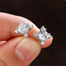 Fashion, Jewelry, Gifts, Princess