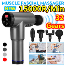 backmassager, massagergun, musclemassager, exerciseequipment
