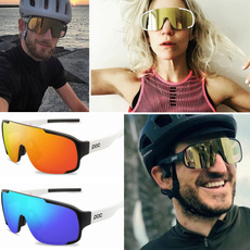 Mountain, uv400, men sunglasses, Sunglasses