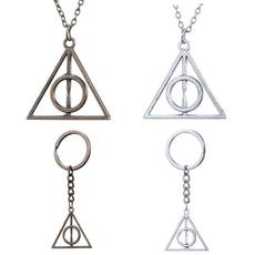 Fashion, Key Chain, Jewelry, dumbledore