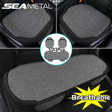 waterproofseatcover, carseatcover, Vans, Cushions