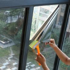 windowsticker, windowmirrorsticker, onewayseethroughfilm, privacyprotection