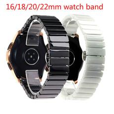 Bracelet, 22mmband, Wristbands, Samsung