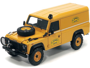 diecast, Toy, Truck, Gifts