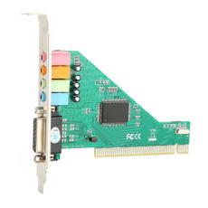 Laptop, desktopinternalsoundcard, gadget, audiokarte