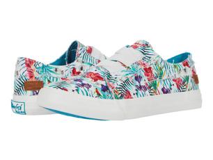"""blowfish, Shoes, 6"""", Canvas"""