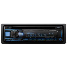 Cars, Car Audio & Video, Pandora, Bluetooth
