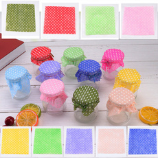 sealingwrappingpaper, milkbottlewrappingpaper, diyhandmadepaper, wrappingpaper