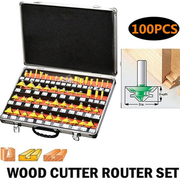 woodworkingcutter, tslotcutter, woodtenon, trimmingknife