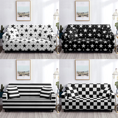 sofaprotectorcover, couchcover, indoor furniture, Classics