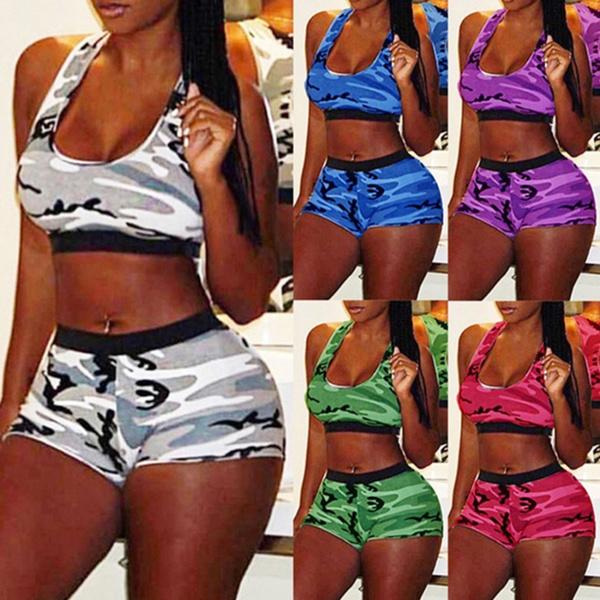 Shorts, Fashion, sportsset, women shorts
