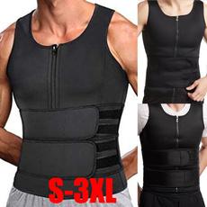 sportsvest, abdomenbelt, Fashion, Waist