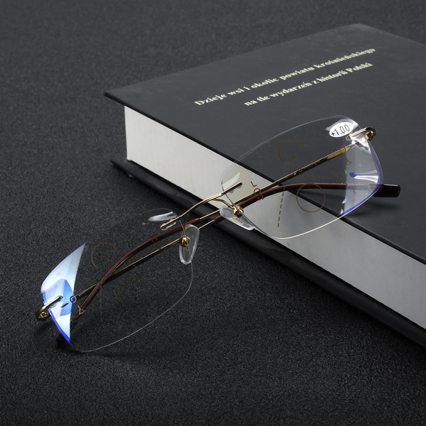 lights, presbyopia, Blue light, eye glasses for Women