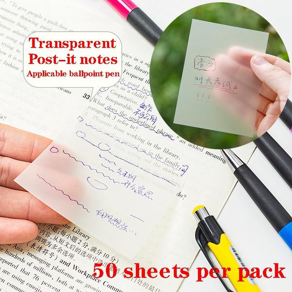 School, stickynote, annotationsticker, Office