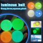 thumbnail - 3