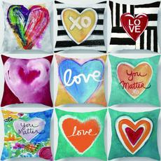 case, Home & Kitchen, Fashion, Love