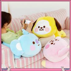 K-Pop, Plush Doll, Toy, btsplushdoll