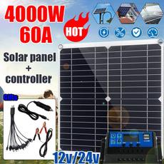 solarcontroller, solarsystem, usb, solarpanelconnector