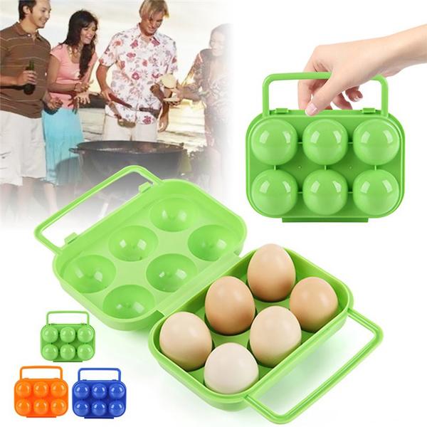 Storage Box, case, Kitchen & Dining, foodstoragecontainer