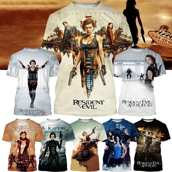 Mens T Shirt, Fashion, ladiestshirt, #fashion #tshirt