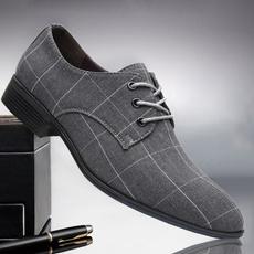 casual shoes, dress shoes, formalshoe, Plus Size