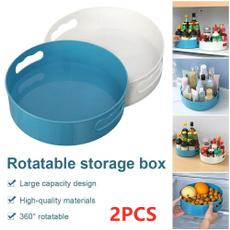 non-slip, Storage, kitchenampdining, Kitchen Accessories