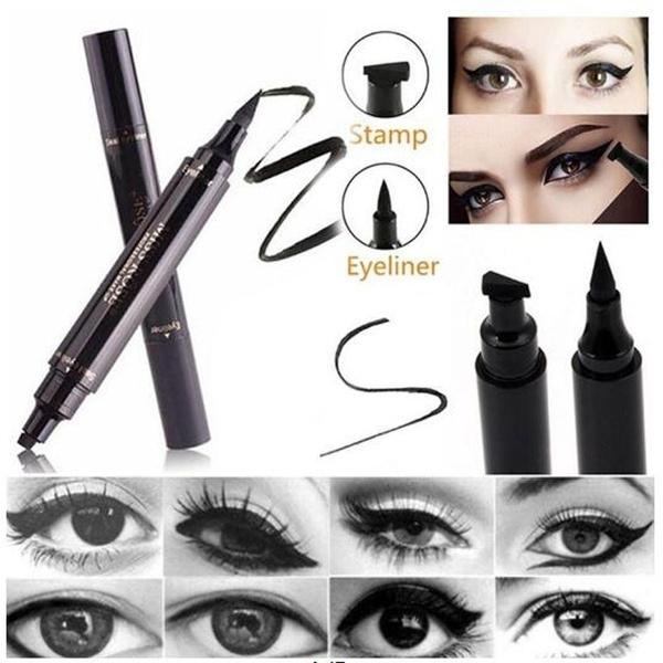 Beauty Makeup, Head, Beauty, pencil