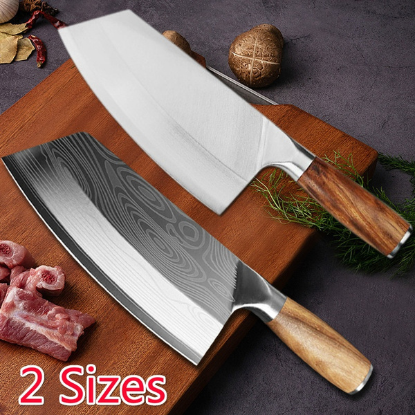 Steel, Kitchen & Dining, Cooking, Laser