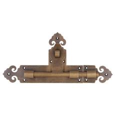 Antique, hardwarefitting, Door, Chinese