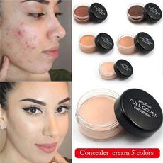 Concealer, fullcoveragefoundation, makeupfoundation, Beauty