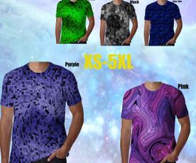 Summer, Funny T Shirt, Tops, summer t-shirts