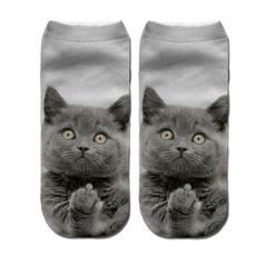 Shorts, Fashion, unisex, Socks & Tights