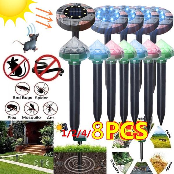 animalrepeller, animalrepellent, solaranimalrepeller, solarpestrepeller
