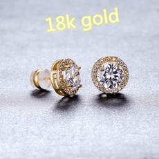 8MM, DIAMOND, Jewelry, Gifts