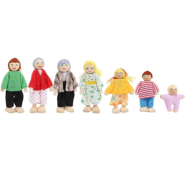 Toy, beybladeburstsparking, Family, Dollhouse