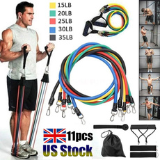 yogapullrope, Fashion Accessory, Fashion, Yoga