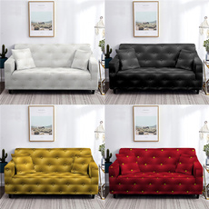 party, Family, sofaprotectorcover, couchcover