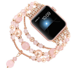 Fashion Accessory, applewatch, Apple, lover gifts