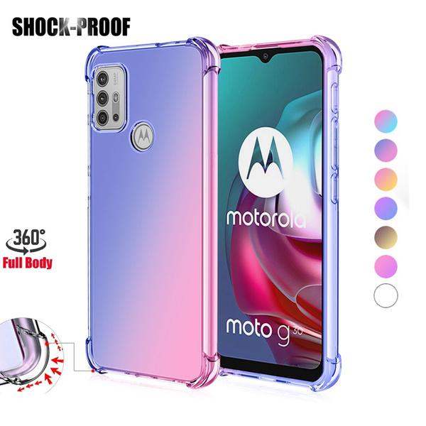 case, Motorola, motog10case, Phone