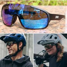 Mountain, uv400, Outdoor, Cycling