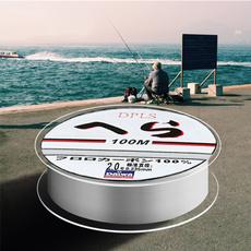 Fiber, Sports & Outdoors, Hobbies, fishingaccessorie