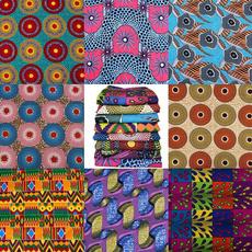 Fashion Accessory, Women's Fashion & Accessories, Fabric, Cloth