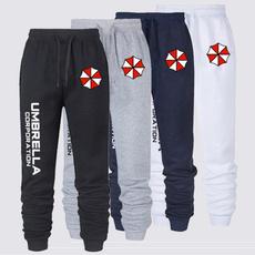 Fashion, pants, Jogger, Gym