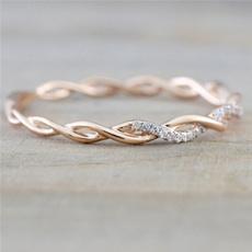 Couple Rings, Fashion, wedding ring, Silver Ring